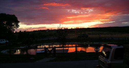 SunsetPondReunion1(bl).jpg