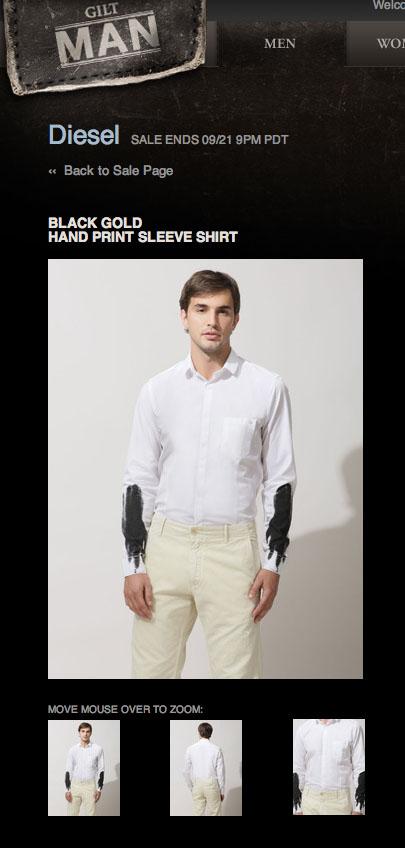 TerribleGiltShirt.jpg