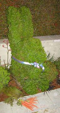 TopiaryEaster04(bl).jpg