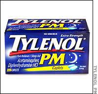 Tylenol-PM-box200.jpg
