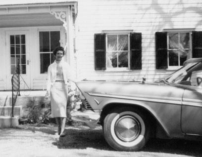 VaPorch1959(bl).jpg
