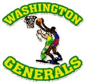 WashingtonGenerals.jpg