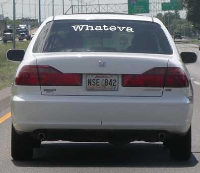 WhatevaCar(bl).jpg