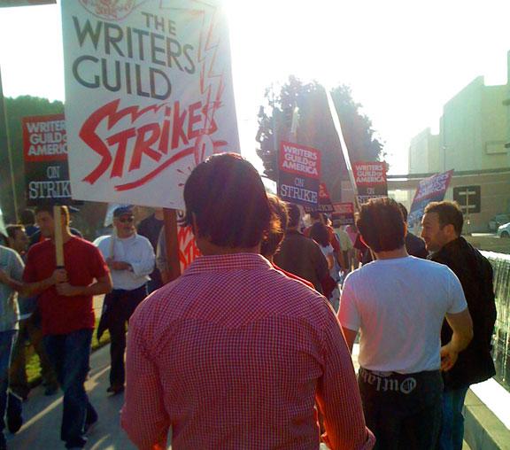 WritersStrikeT(bl).jpg