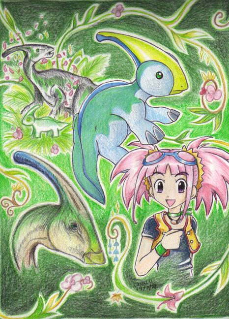 Zoe_Parasaurolophus_by_shazy.jpg