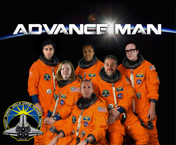 advance-man-current-feature1.jpg