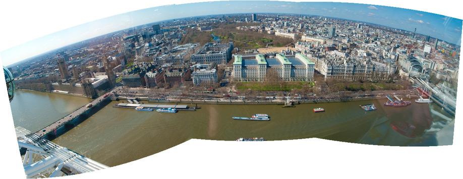 LondonEyePanF2(bg).jpg