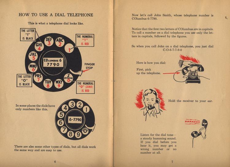 HowToUseTelephone(bl).jpg