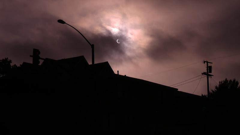 EclipseMistVen12D(bl).jpg