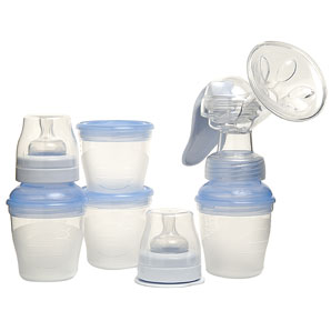 avent-breast-pump.jpg