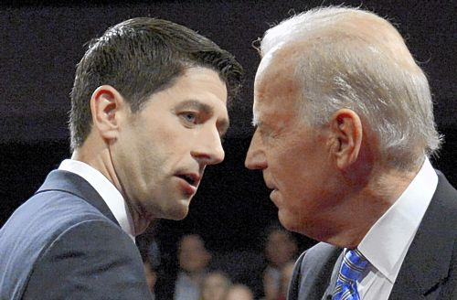 biden-and-ryan-debate-photo_original.jpg