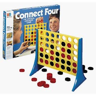 connectfour(bl).jpg