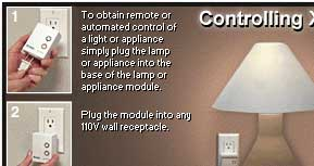 controllingx10_01.jpg