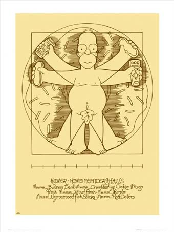 da-vincis-vitruvian-man-homer-simpson-the-simpsons.jpg