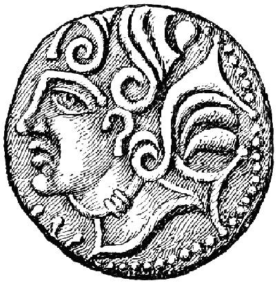 diviciacus(bl).jpg