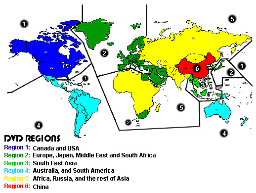 dvd_region_map.jpg
