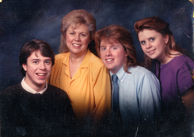 family88(bl).jpg