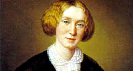 george_eliot.jpg
