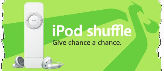 iPodShuffleChance(bl).jpg
