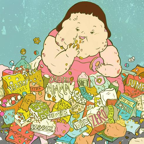 junk_food_benny_8.jpg