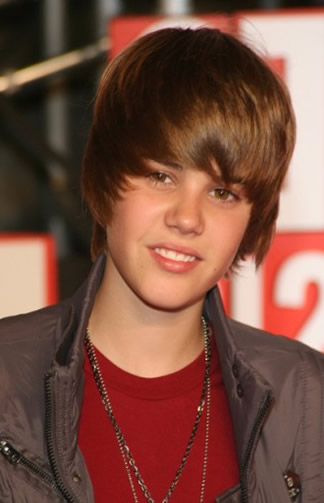 justin_bieber_wallpaper_album_2009.jpg