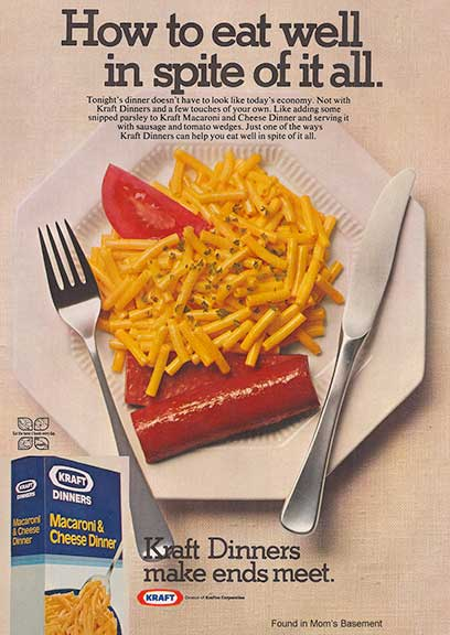 mac_cheese_ad_1975_copy_2.jpg