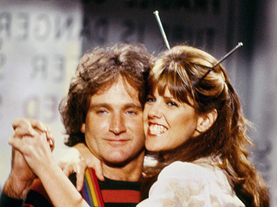mork_and_mindy_026.jpg