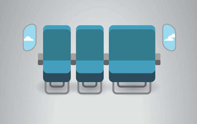 news-obesity-airlines.jpg