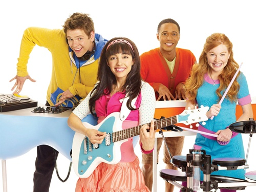 nickelodeon-the-fresh-beat-band.jpg
