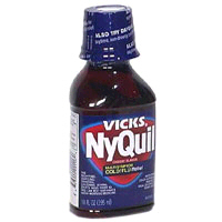 nyquil-2.jpg