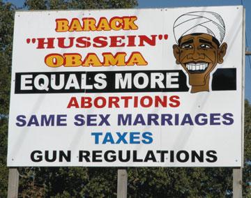 obama_billboard1.jpg