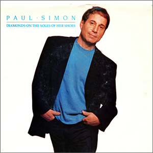 paul-simon-diamonds-on-the-soles-of-her-shoes-warner-bros.jpg
