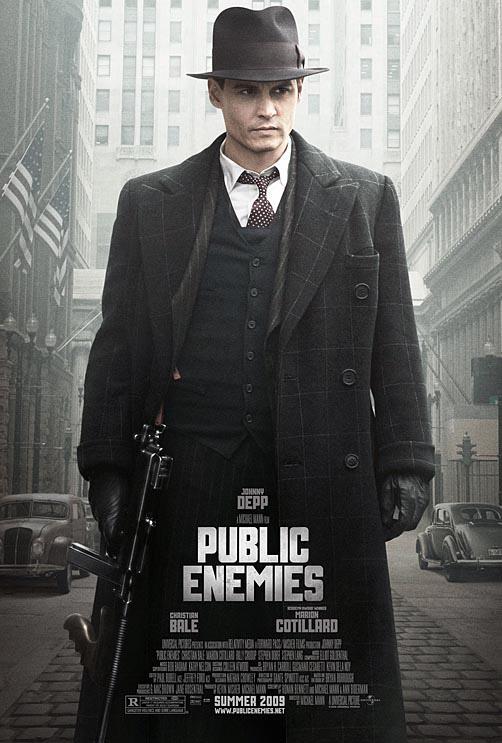 public-enemies-poster1.jpg