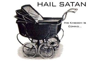 satanpram(2).jpg