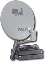 satellitetv.jpg