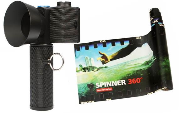 spinner-360-camera2.jpg