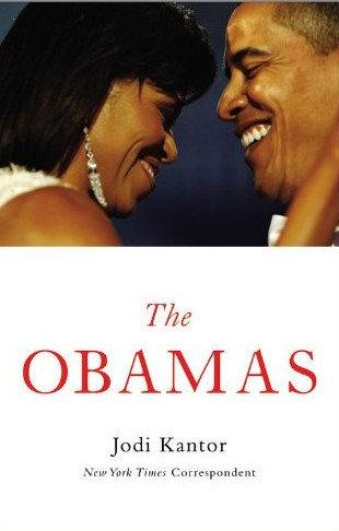 the-obamas-kantor.jpg