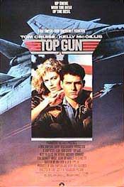 top-gun-poster02.jpg