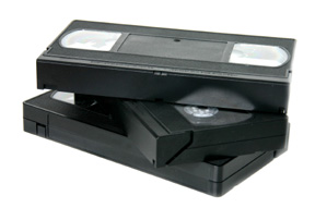 vhs_tapes.jpg