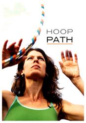 web-hoop-dvd.jpg