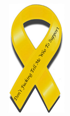 yellowribbon(bl).jpg
