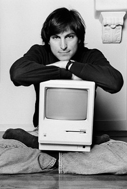 young-Steve-Jobs.jpg